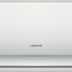 кондиционер Lessar FlexCool